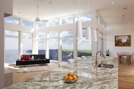 furniture traditional kitchen design with cozy cambria quartz and