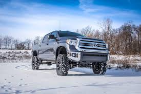 lifted bugatti 2017 toyota tundra crewmax lifted images car images