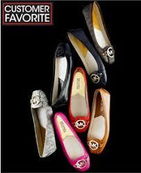 macys michael kors boots black friday sale michael michael kors shoes fulton moc flats flats shoes