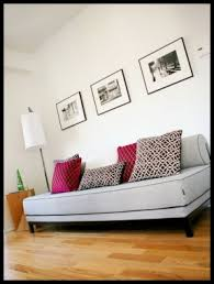 sofa queen bed foter