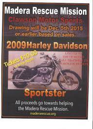 upcoming events harley davidson motorcycle raffle