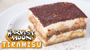 harvest moon tiramisu nerdy nummies youtube
