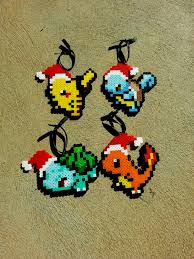 Christmas Tree Ideas 2015 Diy Shop For Cheap 2015 Diy Ornaments Ideas Pokemon Christmas
