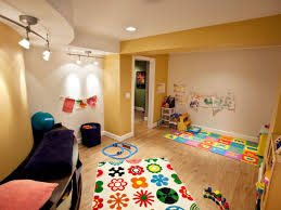 Kids Room Organization Storage by Kids Room Decorations Awesome Design Of The Ideas For Kids