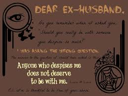 thanksgiving letter to husband love love