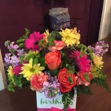 flowers nashville s flowers 10 reviews florists 2412 west end ave midtown