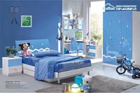 Kids Furniture Stores Blue Boys Bedroom Furniture Vivo Furniture