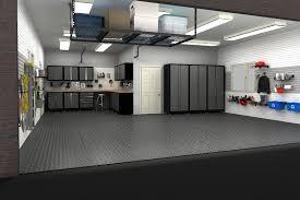 3 car garage comtemporary 27 garage apartment floor plans 3 car