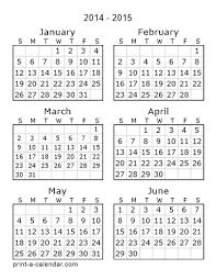 printable calendar yearly 2014 download 2014 printable calendars