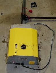garage door lock parts stanley garage door opener replacement parts wageuzi