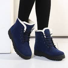womens winter boots for sale winter ankle boots 17 98usd aliexpress via monomel