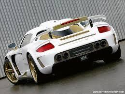 lexus sc300 gold porsche carrera gt gold edition by gemballa clublexus lexus