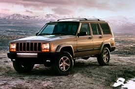 jeep wagoneer 1995 the 25 greatest designers of all time