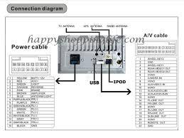 100 2010 mazda 3 audio wiring diagram 2006 mazda3 cigarette