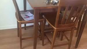 walmart dining room sets dining room tables walmart free home decor austroplast me