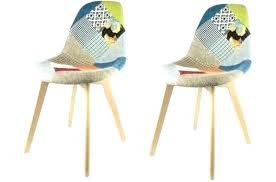 fauteuil cuisine design chaises cuisine confortables chaises cuisine decorative pillows with