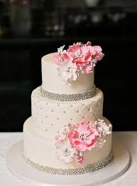 hochzeitstorte selber machen evas hochzeit de - Hochzeitstorten Selber Backen
