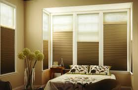 durham all phase blinds u0026 shutters