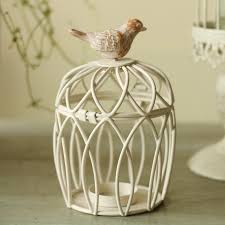 Bird Cage Decoration Decorative Bird Cage Bird Cages Décor For Your Unique Looking