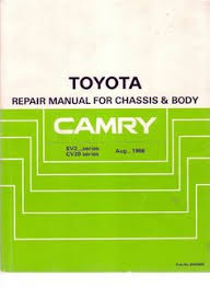 1993 toyota camry repair manual 90 01 toyota camry rear end noise sway stabilizer bar bushing