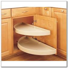 Lazy Susan Kitchen Cabinets Dimensions Cabinet  Home Decorating - Lazy susans for kitchen cabinets