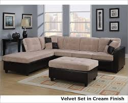Reversible Sectional Sofas Reversible Sectional Sofa Mallory Co 5056set Lss