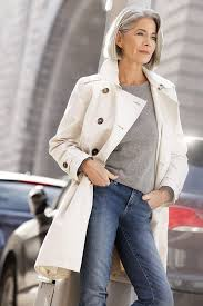 best hair for fifty plus best 25 over 50 style ideas on pinterest over 50 womens fashion
