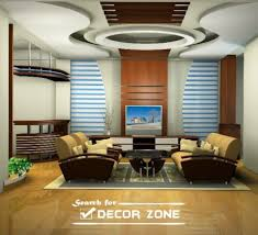 fall ceiling designs for living room best 25 pop false ceiling