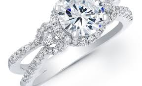 engagement settings engagement rings dazzling engagement ring ideas beautiful best