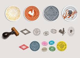 wappen designer 113 best logo wappen images on brand identity