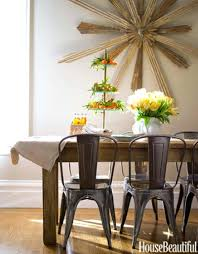 decorations buffet decor ideas pinterest thanksgiving buffet