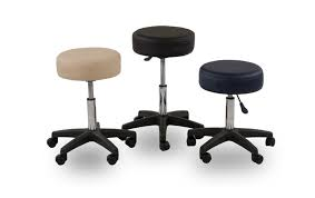 Rolling Bar Stool Rolling Massage Stool Massage Chairs Best In Beauty Supplies