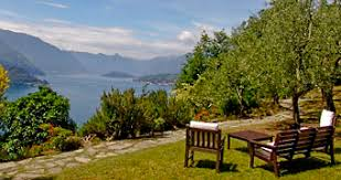 lake como hotels boutique hotels and luxury resorts