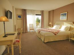 chambre d h e trouville hôtel best hostellerie du vallon 4 étoiles à trouville