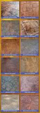 Price For Concrete Patio by Best 25 Stamped Concrete Patios Ideas On Pinterest Concrete