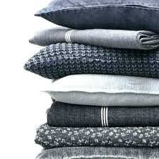 plaid canapé noir plaid canape gris couverture plaid plaid gris clair amadeus plaid