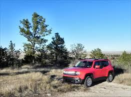 jeep renegade stance 2015 jeep renegade is the jeepy jeep u0027s jeep carnewscafe