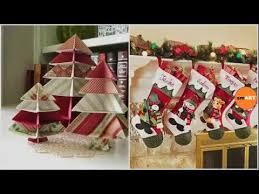 Inexpensive Christmas Decorations Inexpensive Christmas Decorations Simple Christmas Decoration