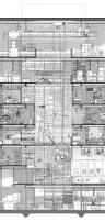 princeton housing floor plans 733 best secciones images on pinterest architecture