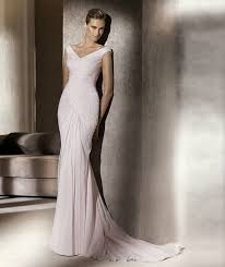 wedding dresses 500 145 best wedding dresses 500 images on wedding