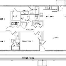 cabin floor plan 3 bedroom cabin floor plans 28 images 3 bedroom home 3 bedroom