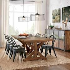 dining room wooden dining room chairs buy dining chairs funky