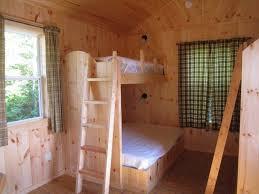 summer c cabins rustic canoer cabin packages gunflint lodge