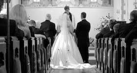 chant eglise mariage chanson de mariage liste de musique de mariage
