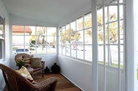 small enclosed patio design ideas zonadigital info