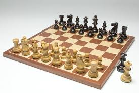 cool chess set french lardy chess set with mahogany board cool chess canada