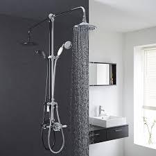 Bathroom Fixtures Calgary Shower Completeower Plumbing Kits Outdoor Parts Bathroom