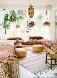 bohemian chic future house pinterest bed frames comforter