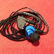 polaris campfire polaris dual driver hybrid super best audio friends