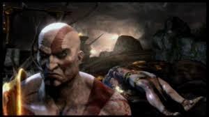 film god of war vs zeus god of war iii kratos vs zeus final pt br youtube